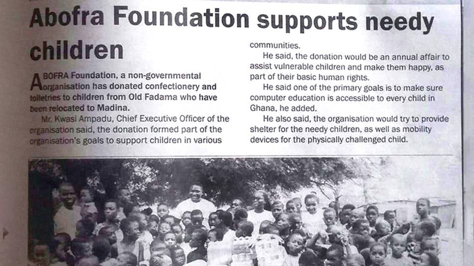 abofra-foundation-donates-to-needy-children