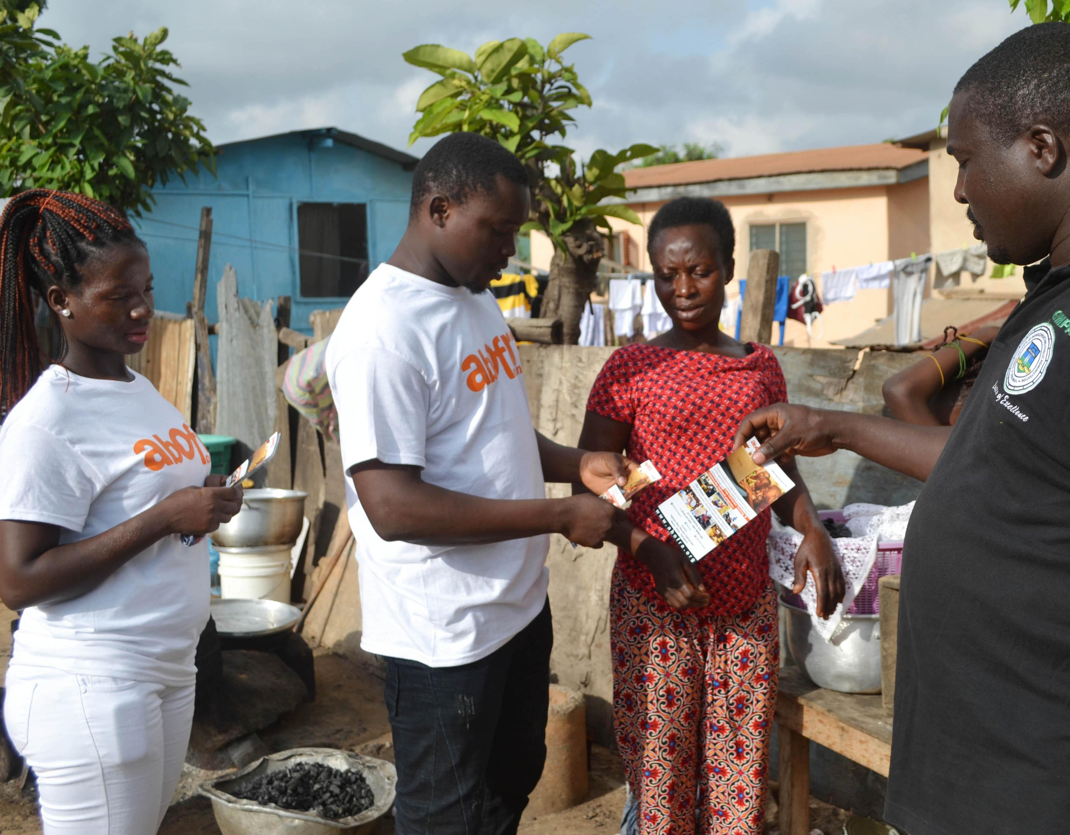 Abofra-foundation-volunteer-in-ghana (40)